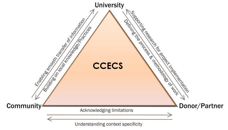 CDP Triangle.png