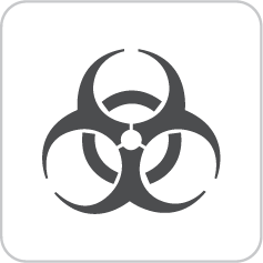 biosafety pictogram.png