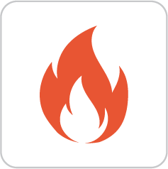 fire pictogram.png