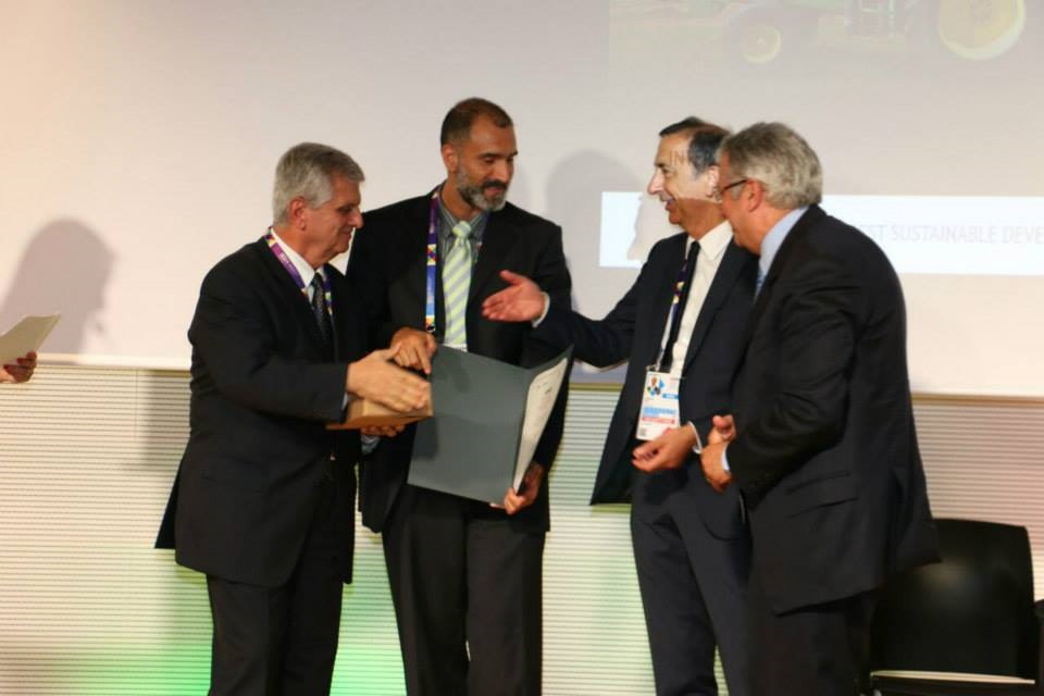 milano expo ceremony.jpg