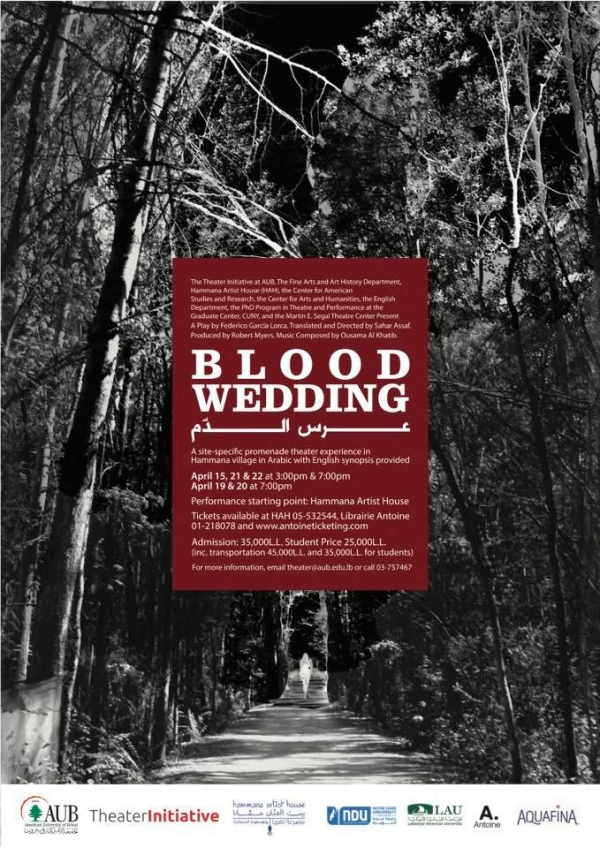 blood wedding poster english.jpg