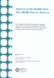 america in the ME book cover.jpg