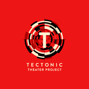 Tectonic Vertical logo on red background small.png