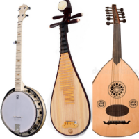 instruments collage.png