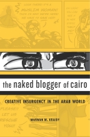 naked blogger of cairo.jpg