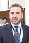 Ibrahim Omeis, MD, AUB1.PNG