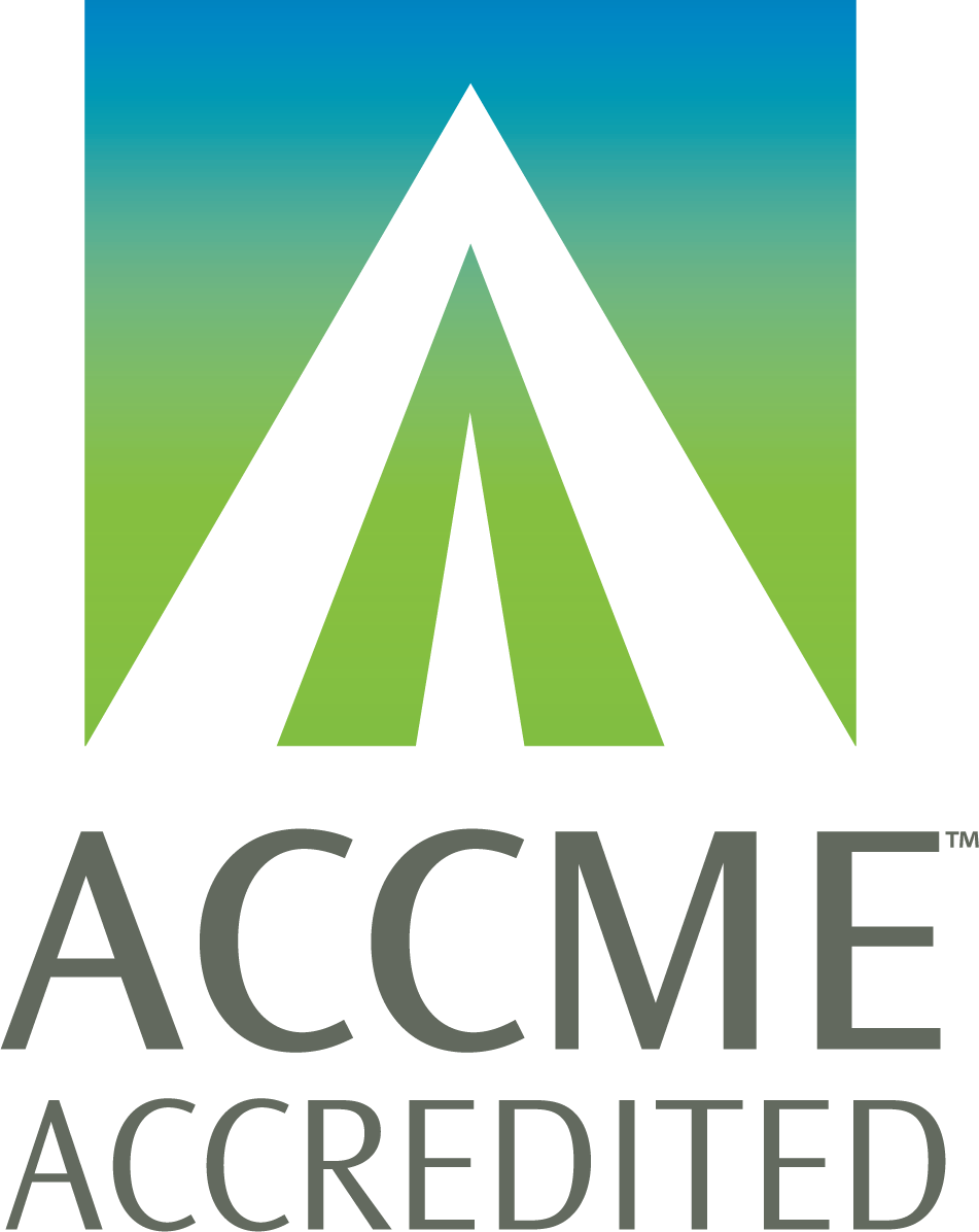 ACCME-accredited-provider-full-color.png