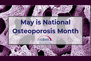 Calcium Metabolism and Osteoporosis Program (CaMOP)