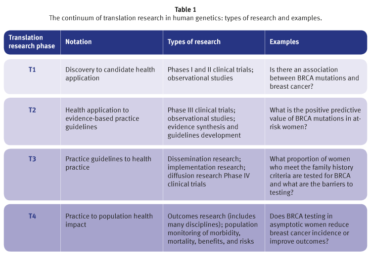 clinical and translational research Phases.png