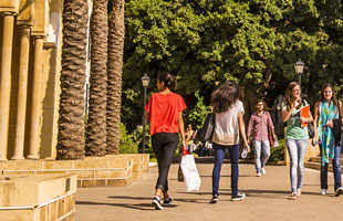 AUB - Human Resources - Career Opportunities