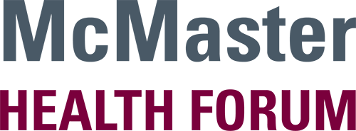 mcmaster-health-forum-logo.png