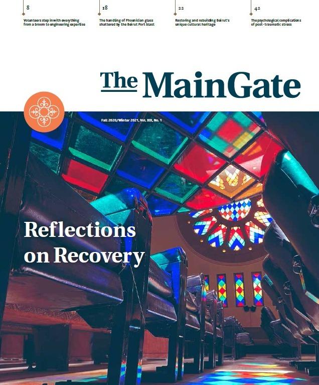 /maingate/Documents/mg-fall-2020-winter-2021.jpg