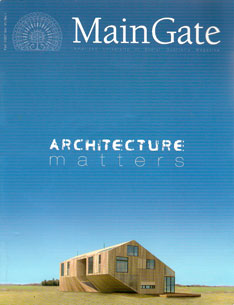 https://cms2.aub.edu.lb/maingate/PublishingImages/fall-2007.jpg