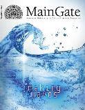 /in_progress/mgate/PublishingImages/maingate-winter-2011-thumb.JPG