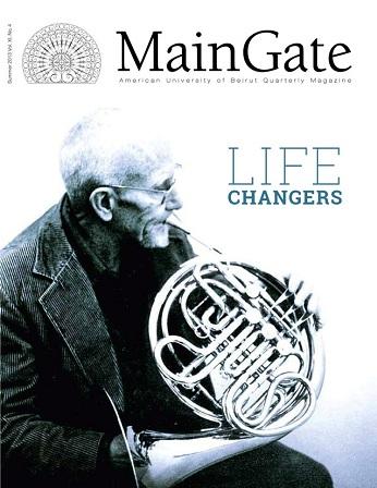 https://cms2.aub.edu.lb/maingate/PublishingImages/mg-2013-summer-cover.jpg