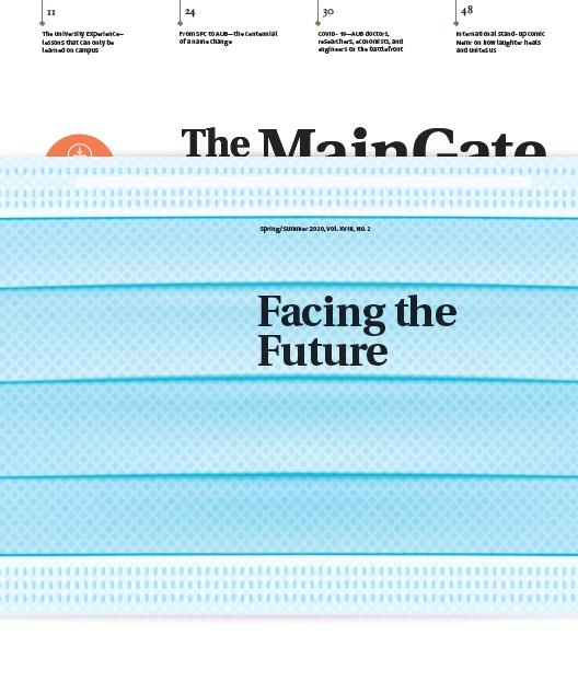 /maingate/PublishingImages/mg-spring-summer-2020.jpg