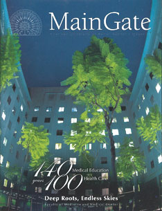 https://cms2.aub.edu.lb/maingate/PublishingImages/summer-2007.jpg