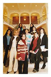 https://cms2.aub.edu.lb/maingate/PublishingImages/winter-2003.jpg