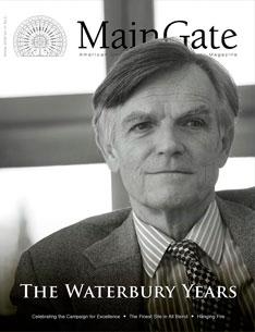 https://cms2.aub.edu.lb/maingate/PublishingImages/winter-2008.jpg