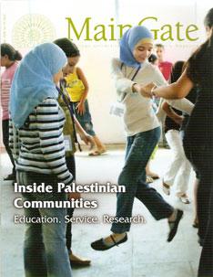 https://cms2.aub.edu.lb/maingate/PublishingImages/winter-2009.jpg
