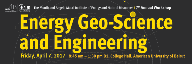 Energy Geo Science and Engineering.png