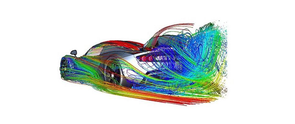 Computational Fluid Dynamics Research Group